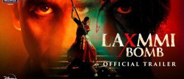 Laxmmi Bomb Full Movie, Laxmmi Bomb Full MKV, Laxmmi Bomb Full MP4, Laxmmi Bomb Songs, Laxmmi Bomb Comedy Scenes, Horror Movies, Laxmmi Bomb Free Download, Laxmmi Bomb MKV Download